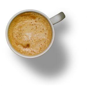 coffee-cup.jpg