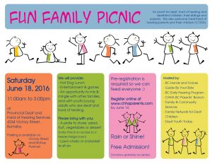 2016 Picnic Invite (web)