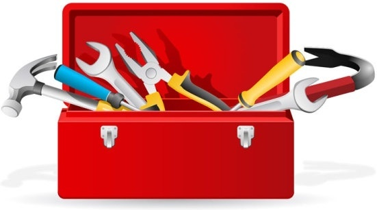 Plumbing Tools blogspot as well 137239 likewise 202202960 besides Clipart Faucet 10 in addition New Suggestion Box Improving Business Employee Feedback. on plumbing tools clip art
